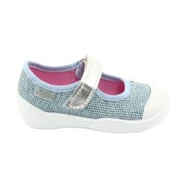 Befado obuwie dziecięce 209P030