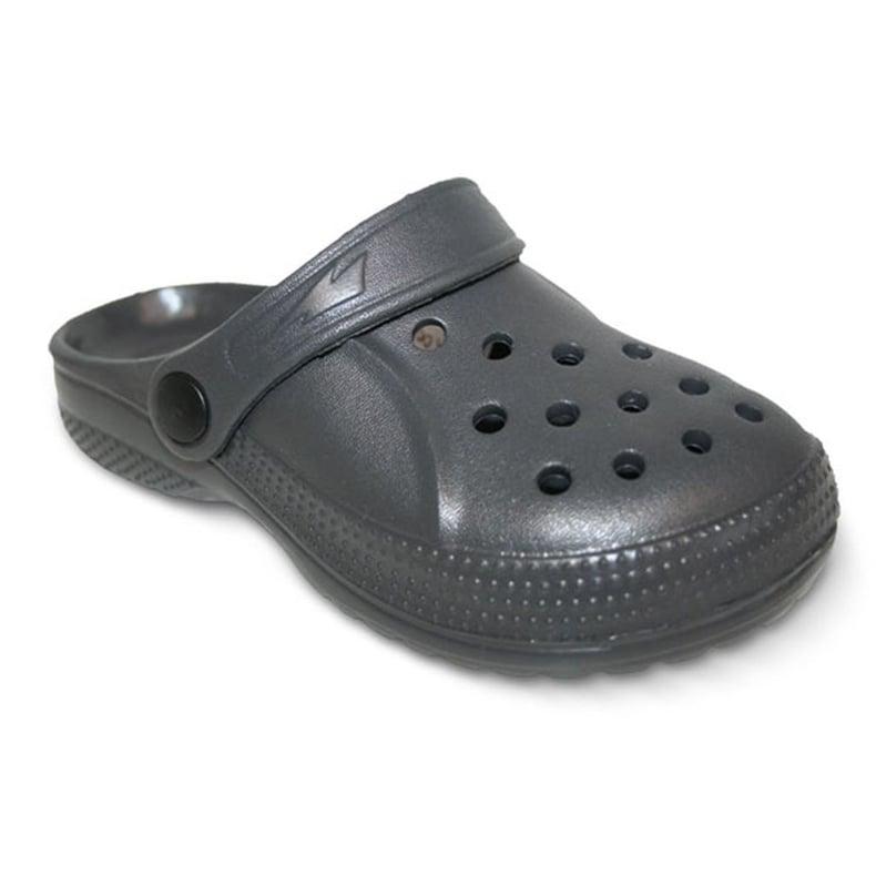 Befado obuwie dziecięce - popiel 159X004 wielokolorowe