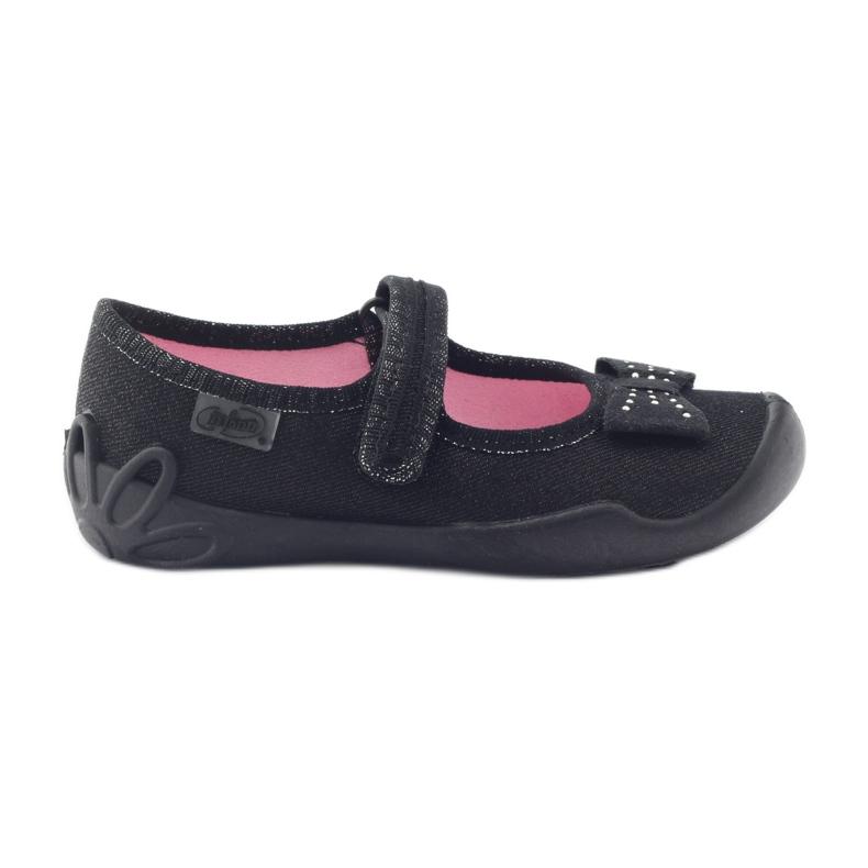 Befado obuwie dziecięce 114X240