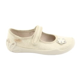 Befado obuwie dziecięce 114X288