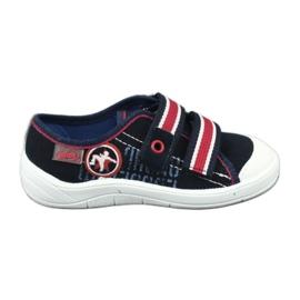 Befado obuwie dziecięce 672X058