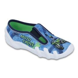 Befado obuwie dziecięce 290X171