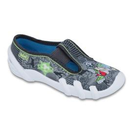 Befado obuwie dziecięce 290X163