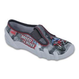 Befado obuwie dziecięce 290X166