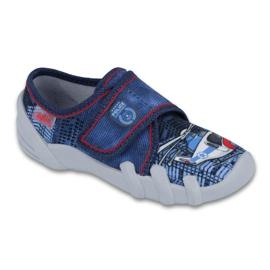 Befado obuwie dziecięce 273X233