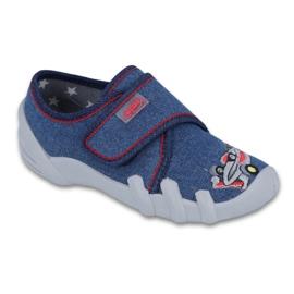 Befado obuwie dziecięce 273X235