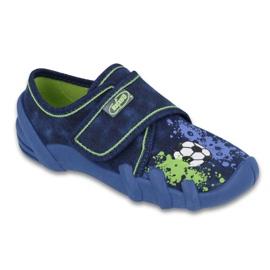 Befado obuwie dziecięce 273X237