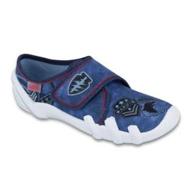 Befado obuwie dziecięce 273Y242