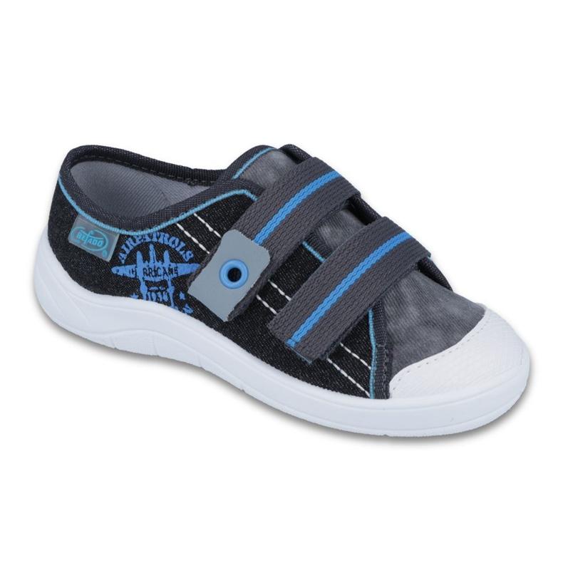 Befado obuwie dziecięce 672Y060