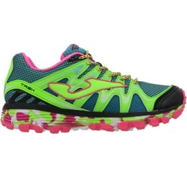 Buty biegowe Joma Trek Lady W Tk.Trels-611