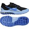 Buty biegowe Nike Wmns Air Max Dynasty