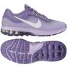 Buty biegowe Nike Wmns Air Max Dynasty fioletowe