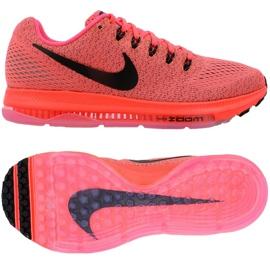 Buty biegowe Nike Wmns Zoom All Out Low W 878671-601