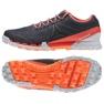 Buty biegowe Reebok ALl Terrain W 3.0 szare