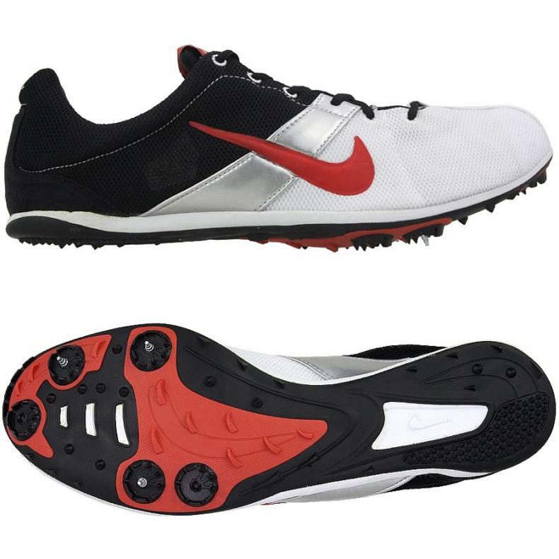 Buty biegowe Nike Zoom Eldoret Ii M