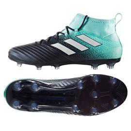 Buty piłkarskie adidas Ace 17.2 Fg M S77055