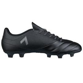 Buty piłkarskie adidas Ace 17.4 FxG M S77091