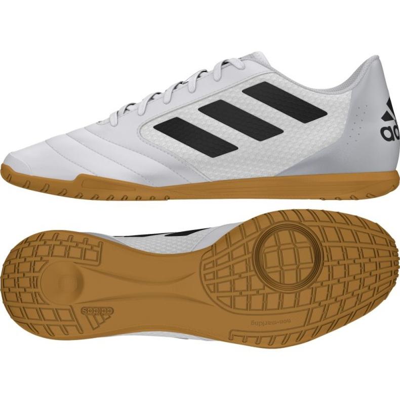 Buty halowe adidas Ace 17.4 Sala M BY1956