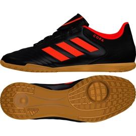 Buty halowe adidas Copa 17.4 In M S77150
