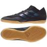 Buty halowe adidas Nemeziz Tango 17.3 czarne
