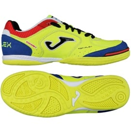 Buty halowe Joma Top Flex In TOPW.711 Sala M