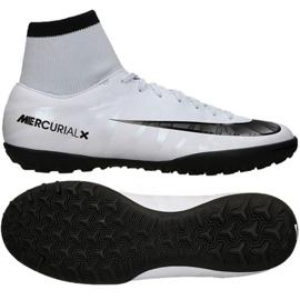 Buty piłkarskie Nike MercurialX Victory Vi CR7 Df Tf M 903612-401
