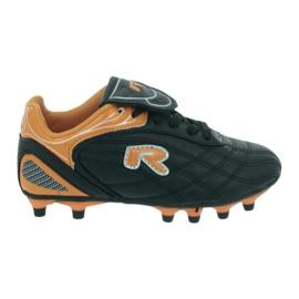 Buty piłkarskie Starlife T90488 Fg M
