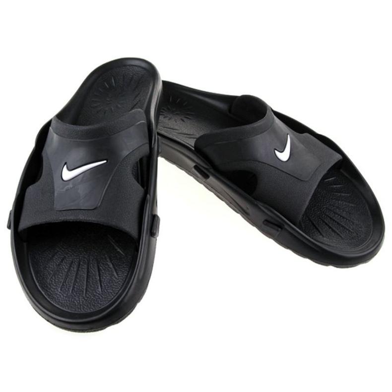 Klapki Nike Getasandal M 810013-011