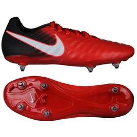 Buty piłkarskie Nike Tiempo Legacy Iii Sg M 897798-610