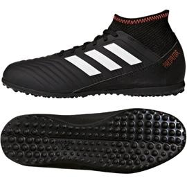 Buty piłkarskie adidas Predator Tango 18.3 Tf Jr CP9039