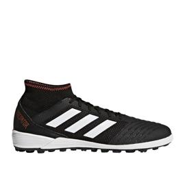 Buty piłkarskie adidas Predator Tango 18.3 Tf M CP9278