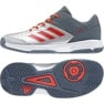 Buty halowe adidas Court Stabil Jr BB6345