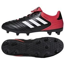 Buty piłkarskie adidas Copa 18.3 Fg M CP8957