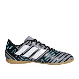 Buty adidas Nemeziz Messi Tango In M CP9068