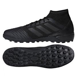 Buty piłkarskie adidas Predator Tango 18.3 Tf M CP9279