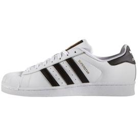 Buty adidas Originals Superstar M C77124