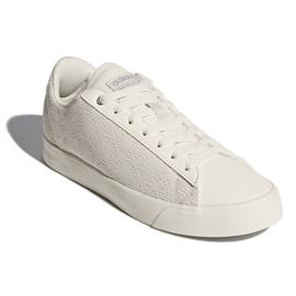 Buty adidas Sport Inspired Cloudfoam Daily Qt Clean W DB1738 białe