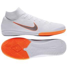 Buty halowe Nike Merurial Superflyx 6 Academy Ic M AH7369-107