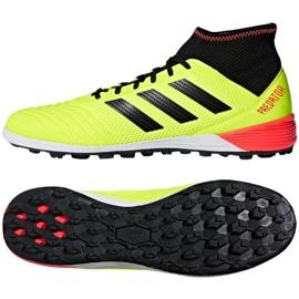 Buty piłkarskie adidas Predator Tango 18.3 Tf M DB2134
