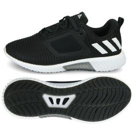Buty biegowe adidas Climacool M CM7405