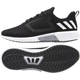 Buty biegowe adidas Climacool W CM7406
