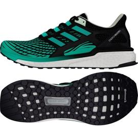 Buty biegowe adidas Energy Boost W CG3973
