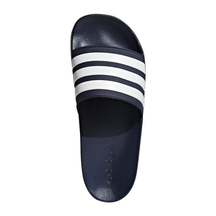 Klapki adidas Adilette Shower AQ1703