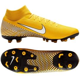 Buty piłkarskie Nike Mercurial Neymar Superfly 6 Academy Mg M AO9466-710