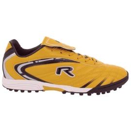 Buty piłkarskie Starlife Md 11216
