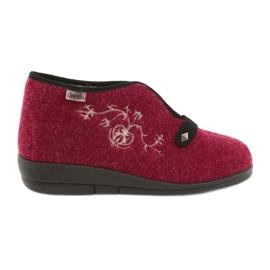 Befado obuwie damskie pu 031D026