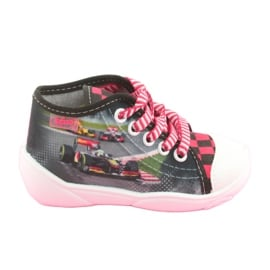 Befado obuwie dziecięce 218P050