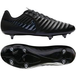 Buty piłkarskie Nike Tiempo Legend 7 Academy M AH7250-001