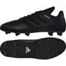 Buty piłkarskie adidas Copa 18.3 Fg M DB2460