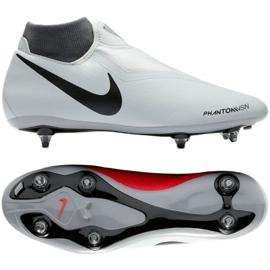 Buty piłkarskie Nike Phantom Vsn Academy Df Sg AO3260-060